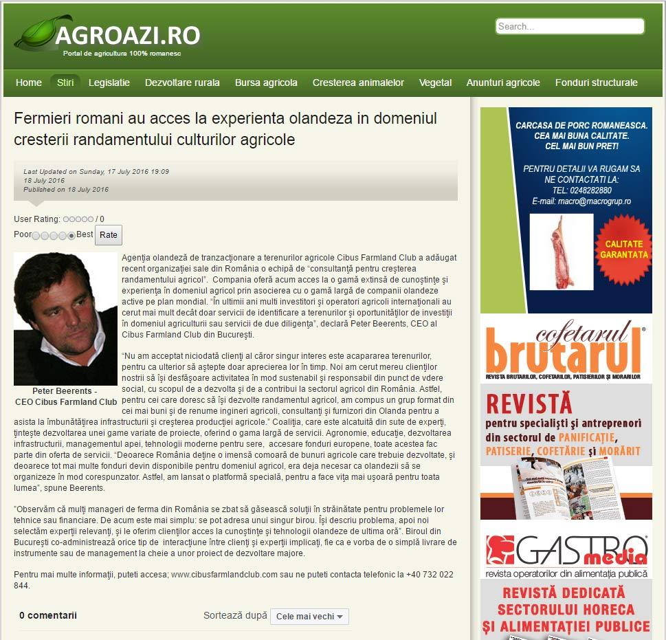AgroAzi
