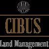 538-cibus-land-management-logo-transparent-background-png