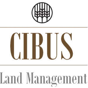 538-cibus-land-management-logo-transparent-background-png