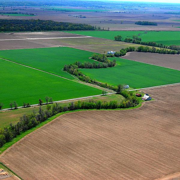 Aerial-former-Swampeast-Missouri